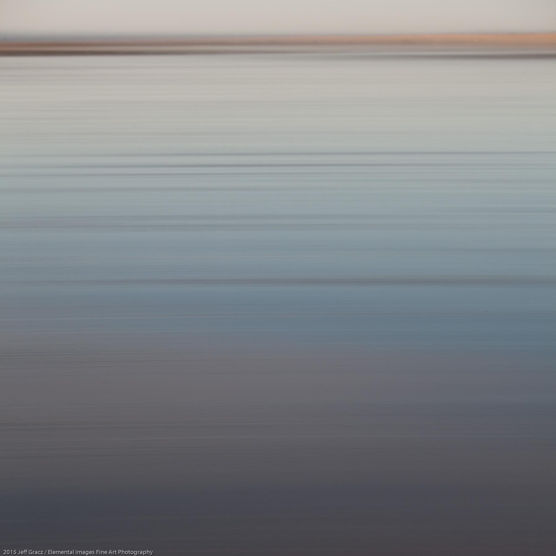Sea and Sky XLVIII   Long Beach   WA   USA - © 2015 Jeff Gracz / Elemental Images Fine Art Photography - All Rights Reserved Worldwide